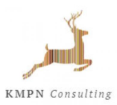 KMPN Consulting